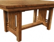 Bungalow_table