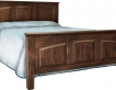 Shaker_Bed