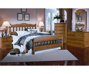 Bedroom Sets Made In Usa