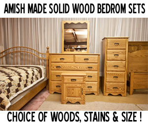 Home Amish Made Furniture Westminster Maryland Arch