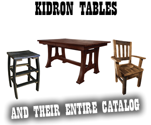 Astounding Kidron Tables Amish Made Dining Furniture Arch Murrays Download Free Architecture Designs Scobabritishbridgeorg